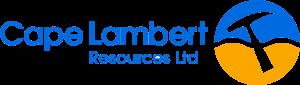 Cape Lambert Resources