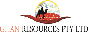 Ghan Resources