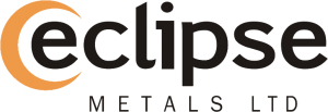 Eclipse Metals Ltd