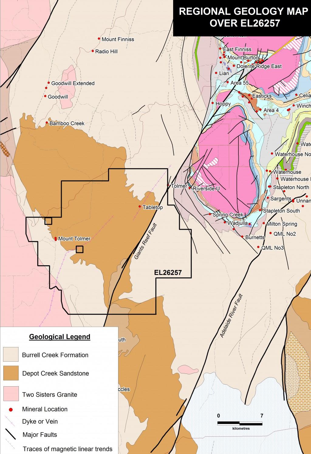West Bachelor Regional Geology Map over EL26257.jpg
