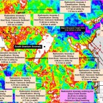 ELA26259_26260-Uranium-Map-700x479.jpg