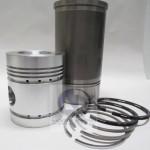 liner assembly.jpg