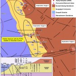 Devils-Elbow-Detail-Geology-Map-with-XS-700x1024.jpg