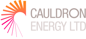 Cauldron Energy Ltd